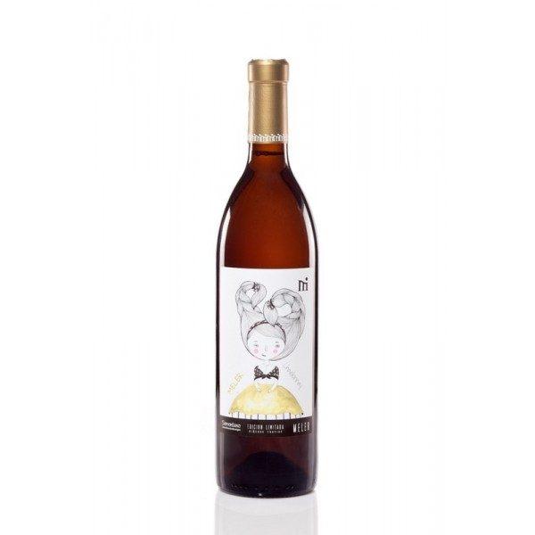 Meler Chardonnay 2016